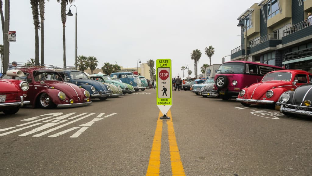 imperial beach car show